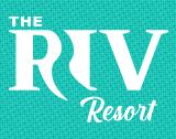resort-logo2